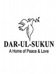 Darul Sukun - Home of Peace & Love