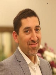 Adeel Hashmi