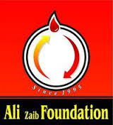 Ali Zaib Foundation