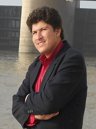 AlamZaib Khan