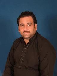 Majeed Niazi