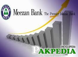 Meezan Bank islamic