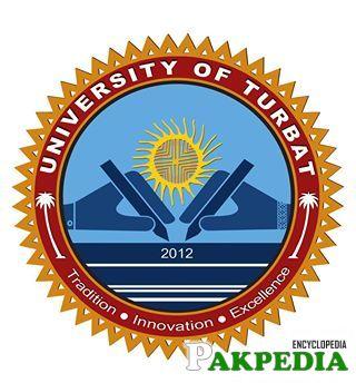 Turbat University