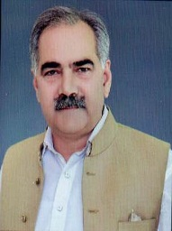 Sajjad Haider Nadeem