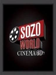 Sozo World