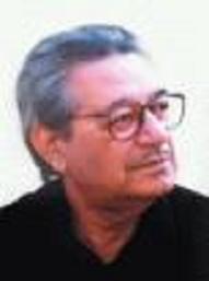 Altaf Gauhar