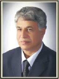 Ihsan Ali