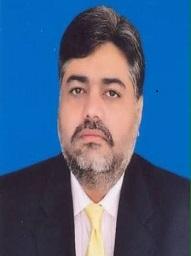 Samsam Bukhari