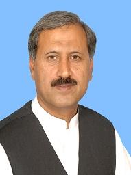 Hamid-ul-Haq Khalil