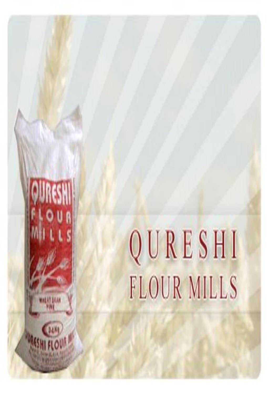 Qureshi Flour Mills