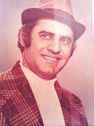 Munawar Zareef
