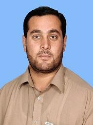 Bilal Rehman