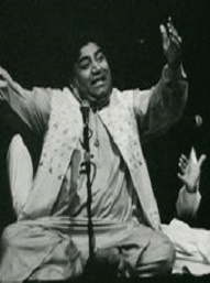 Badar Ali Khan