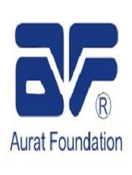 Aurat Publication & Information Service Foundation