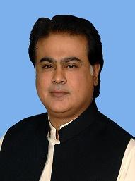 Sanjay Perwani