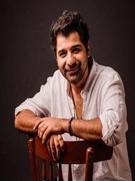Shuja Haider