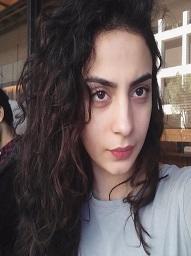 Mehar Bano
