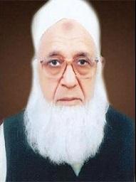 Muhammad Abdul Wahhab