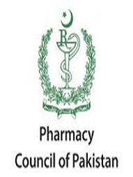 Pharmacy Council of Pakistan