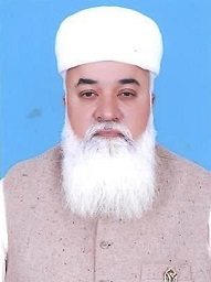 Mian Jaleel Ahmed
