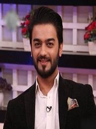 Ahmad Zeb