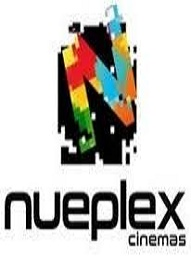 Nueplex Cinema