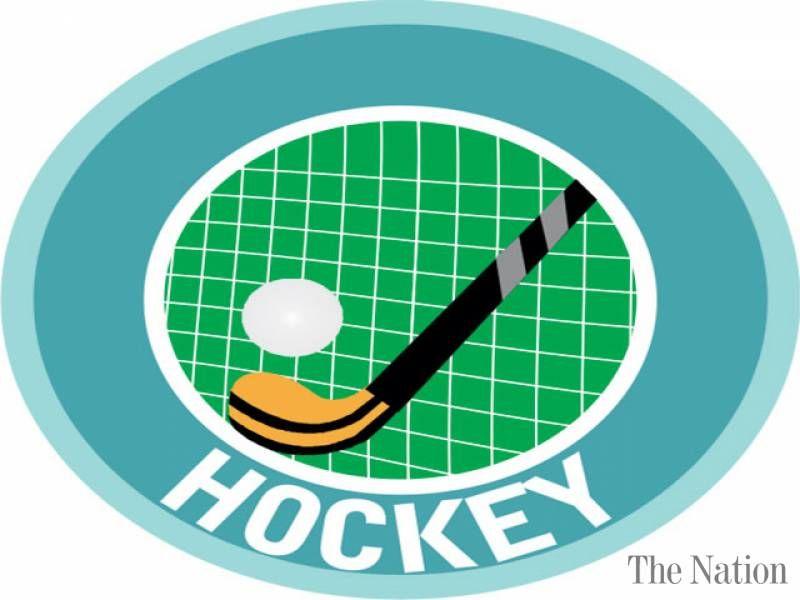 Field hockey(National Sports)