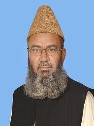 Hafiz Abdul Kareem