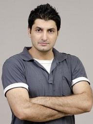 Syed Jibran