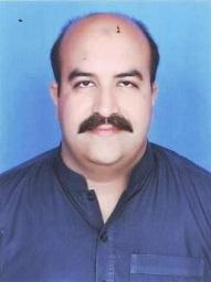 Irfan Bashir