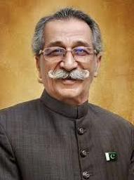 Rana Muhammad Iqbal Khan