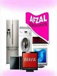 Afzal Electronics