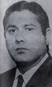 Qudrat Ullah Shahab
