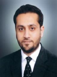 Khawaja Imran Nazir