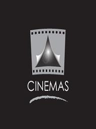 List Of Multan Cinemas