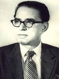 Fazal Elahi Chaudhry