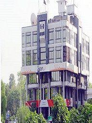 NayaTel Pvt. Ltd.