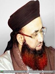 Dr Muhammad Ashraf Asif Jalali