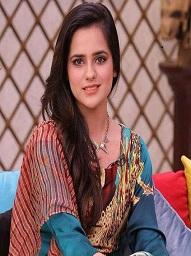 Rabya Kulsoom Rehan