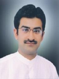 Khurram Ijaz