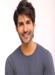 Adeel Chaudhry