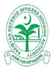 Defence Housing Authority Karachi