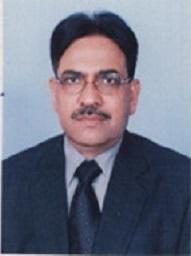 Mian Mohammad Latif