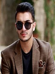Shahveer Jafry
