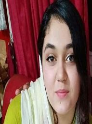 Kainat Junaid