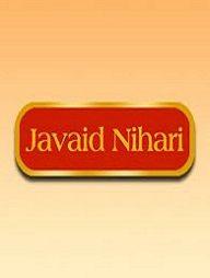 Javed Nihari (Karachi)
