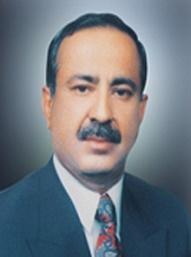 Malik Aitbar Khan