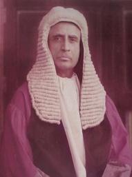 Sheikh Anwar ul Haq