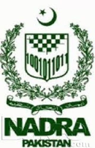 National Database and Registration Authority (NADRA)