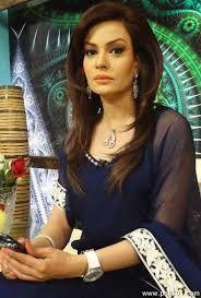 Sadia Imam